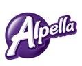 alpella_logo