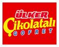 cikolataligofret_logo