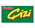 cizi_logo