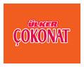 cokonat_logo
