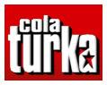 colaturka_logo