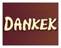 dankek_logo