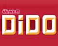 dido_logo_yeni