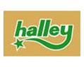halley_logo