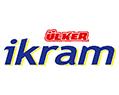 ikram_logo-yeni