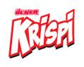 krispi_logo