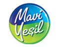 maviyesil_logo