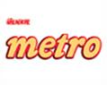 metro_logo_new