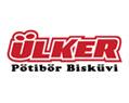 ulker_potibor_biskuvi_logo