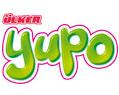 yupo-logo-y